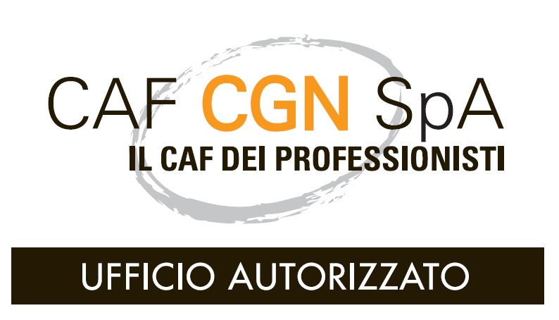 2013-Common-Logo CAF CGN