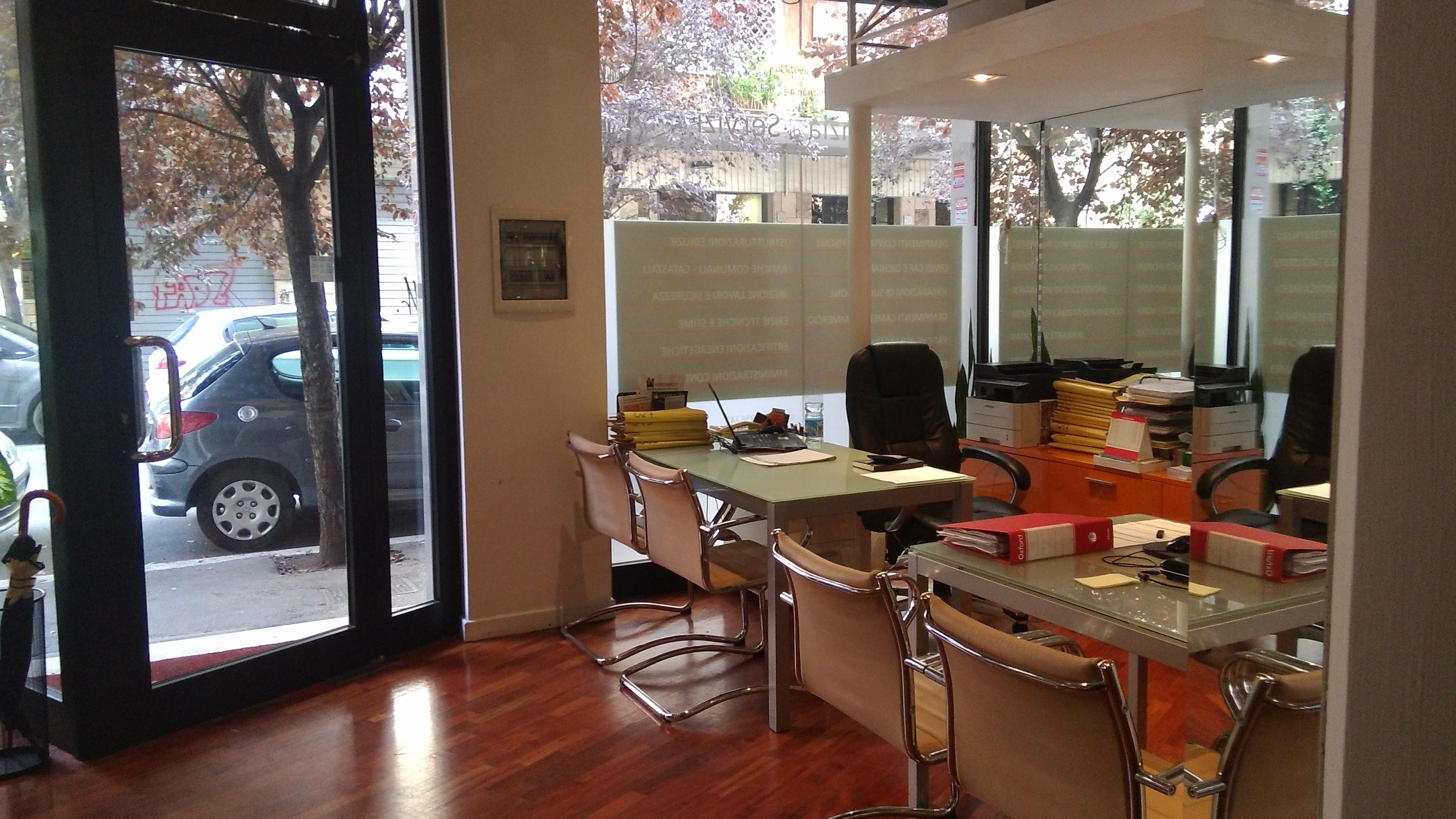 Nostro Ufficio