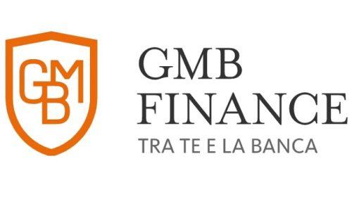 GMB Finance
