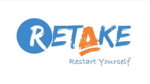 Esdebitami Retake